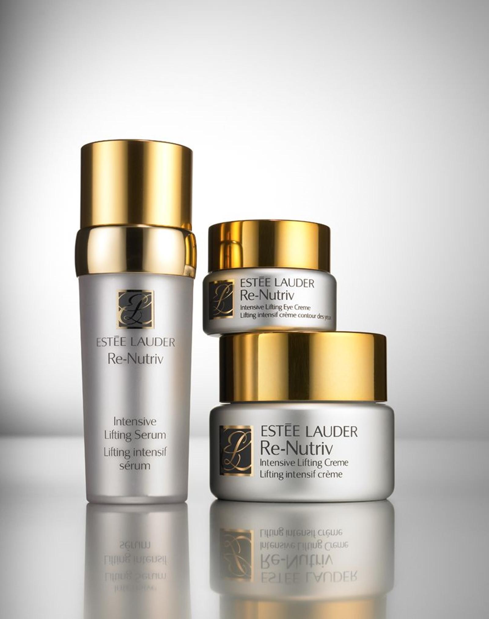 RB Fragrance Skin15_main.jpg