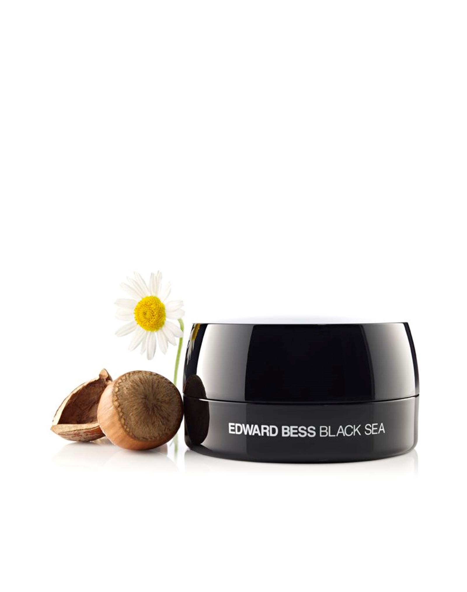 RB Fragrance Skin21_main.jpg
