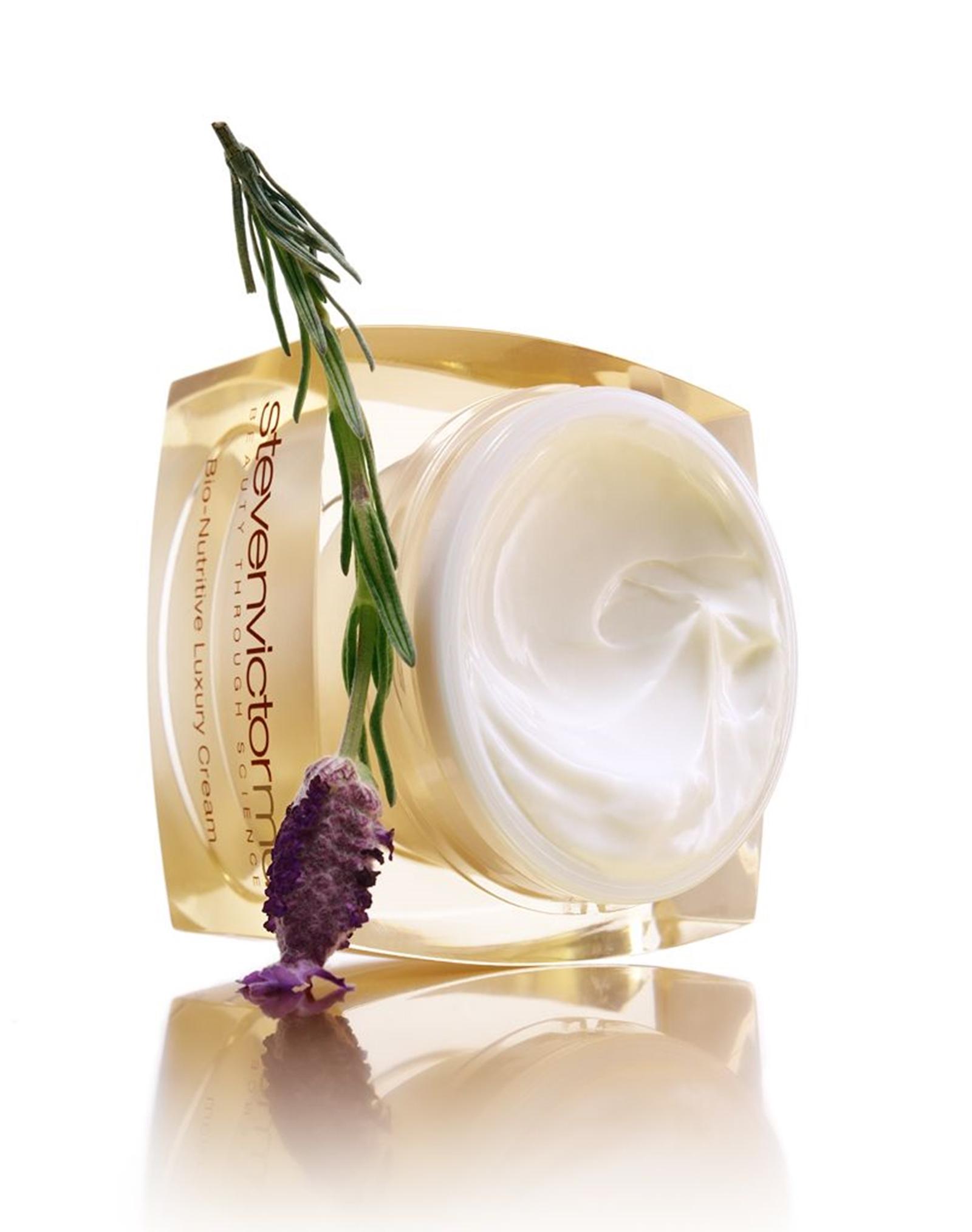 RB Fragrance Skin29_main.jpg