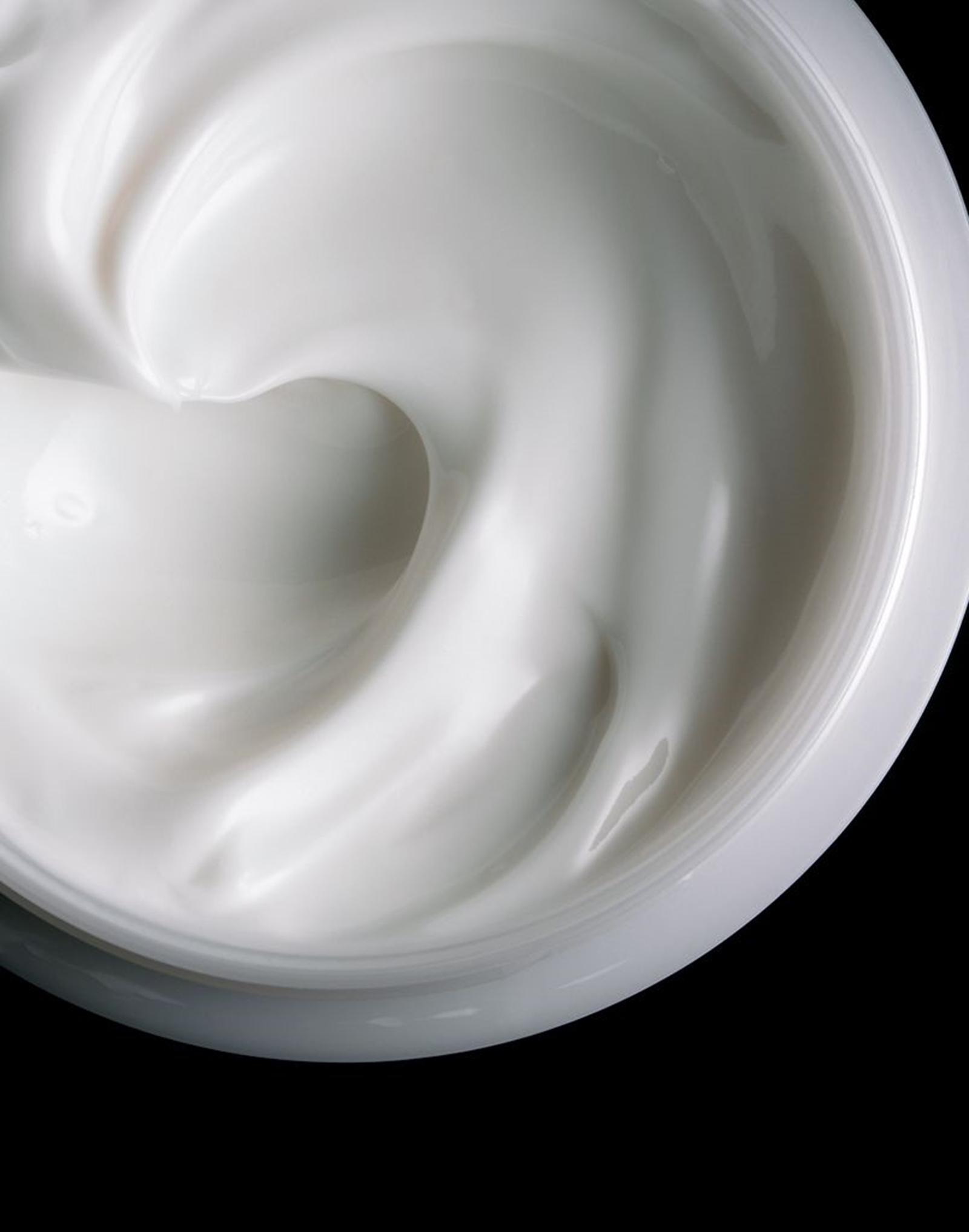 RB Fragrance Skin35_main.jpg