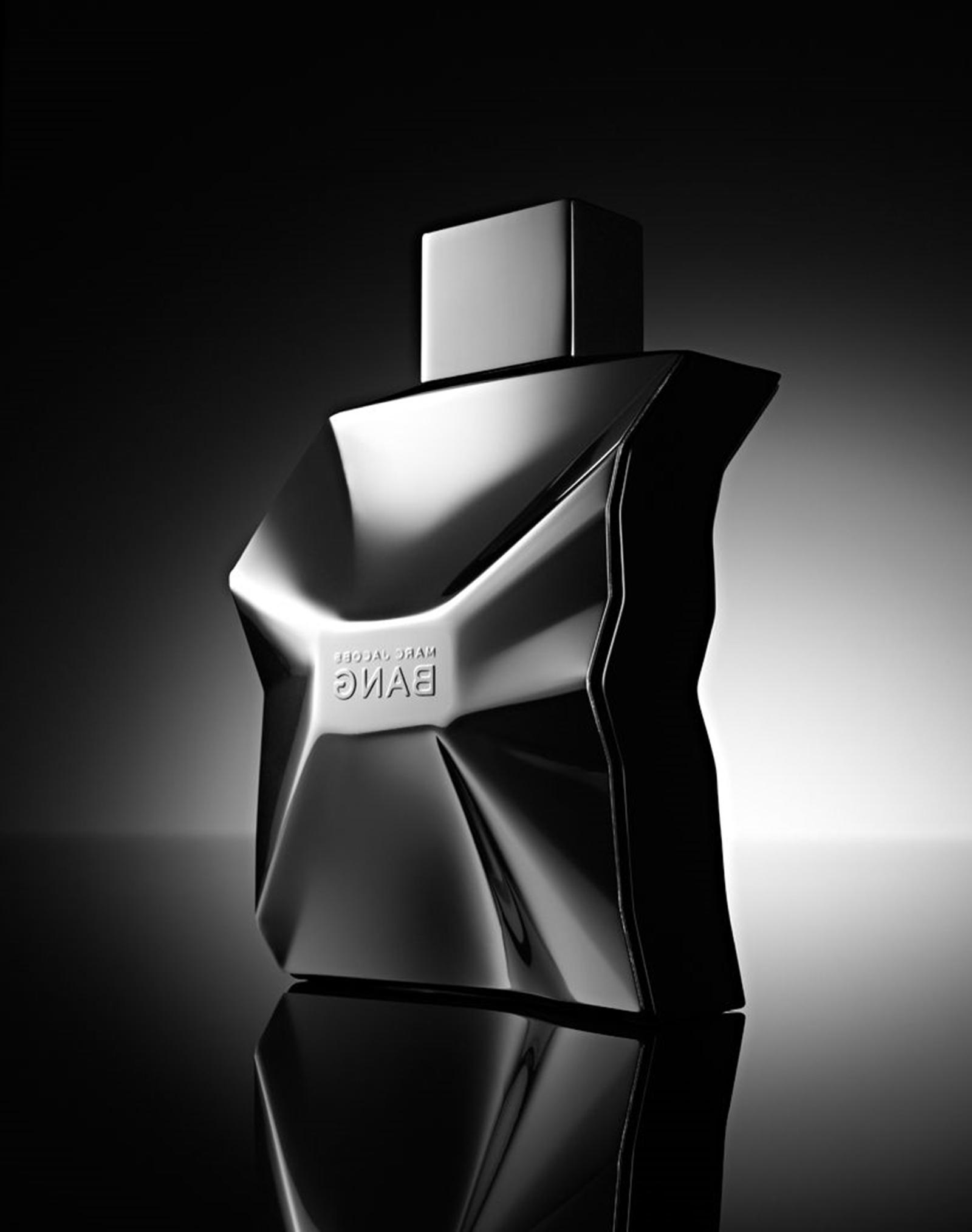 RB Fragrance Skin36_main.jpg