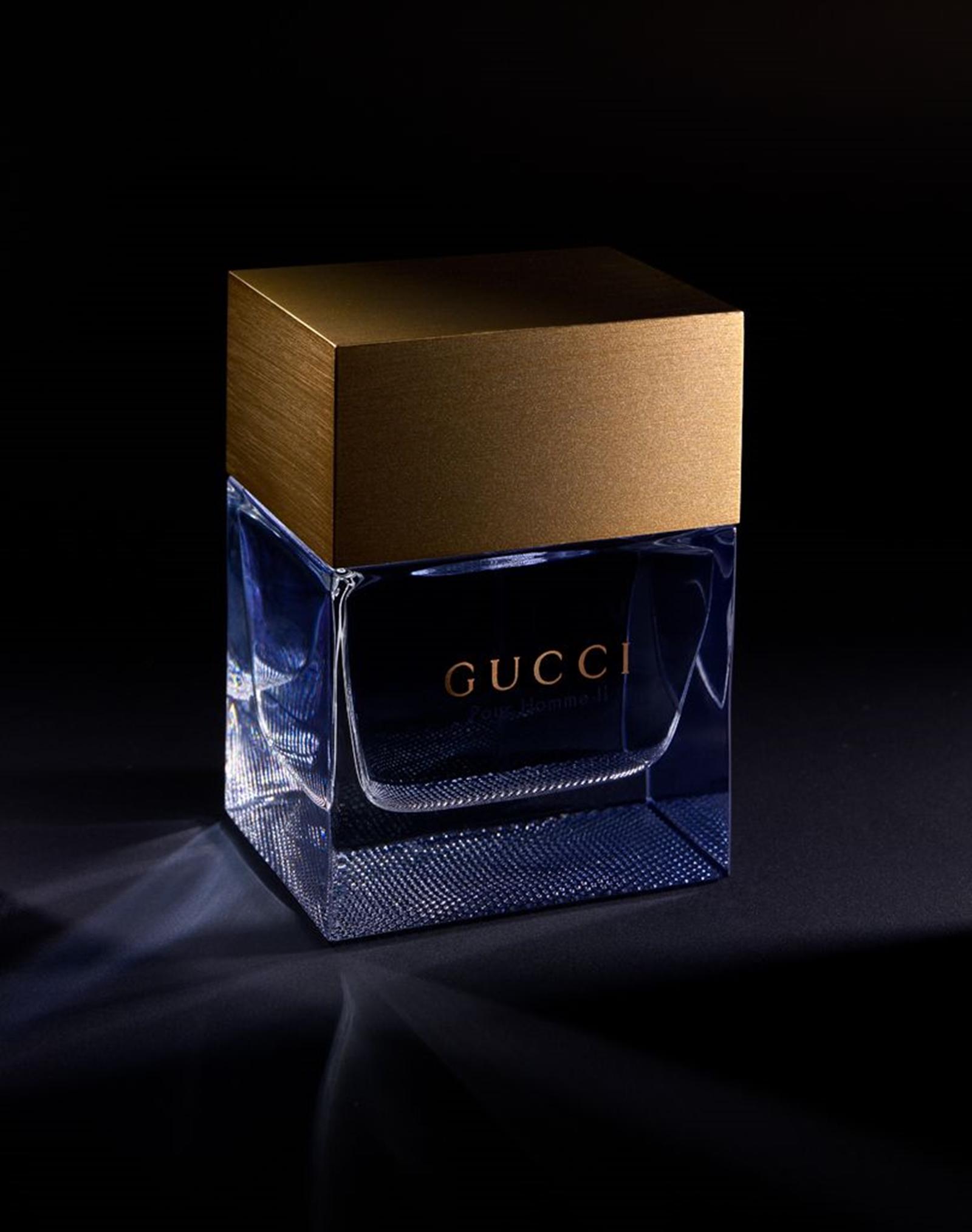 RB Fragrance Skin43_main.jpg