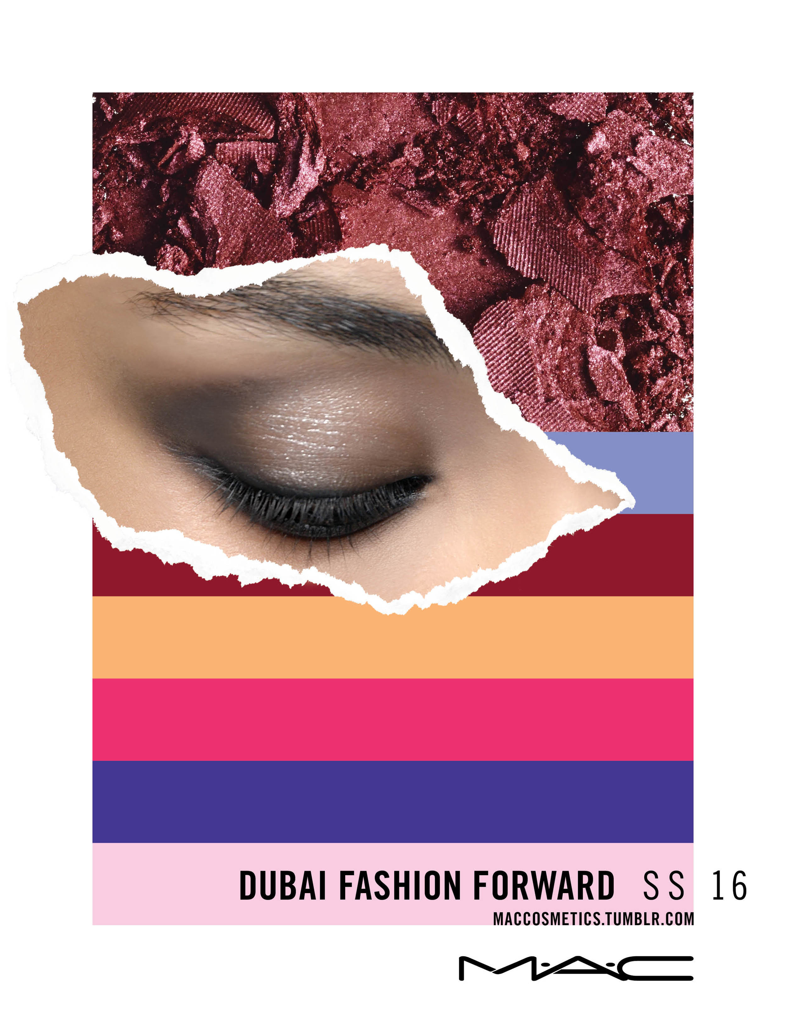 MAC_SS16_FASHION WEEK (DUBAI).jpg