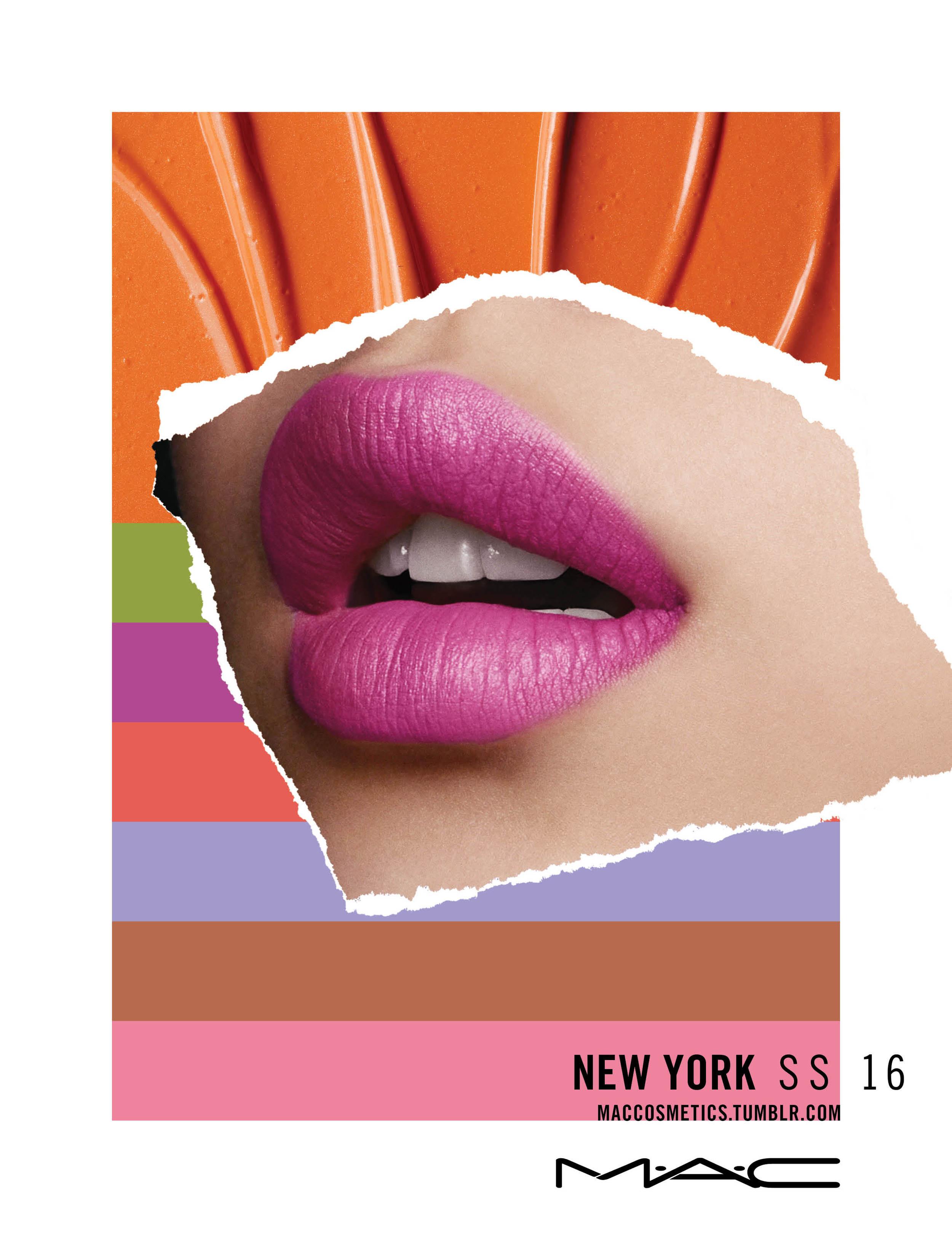 MAC_SS16_FASHION WEEK (NEW YORK).jpg