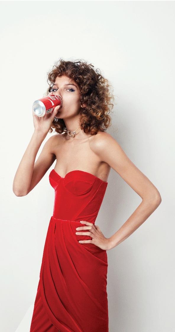 lula loves, Damon Heath, Model, Photographer, New York Photography Agency, WiB, wib agency,  Photography Agency