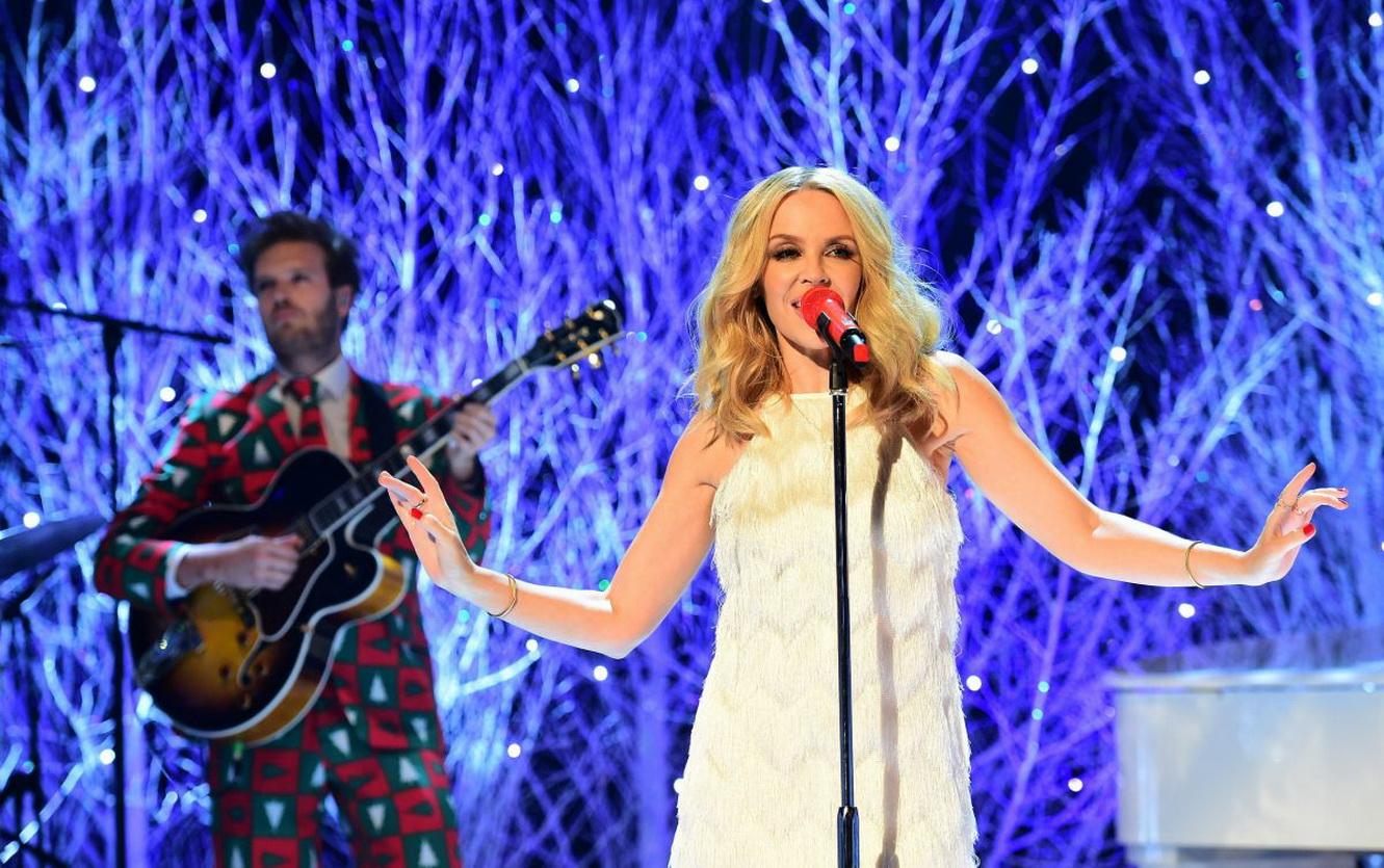 Kylie+Minogue+8.jpg