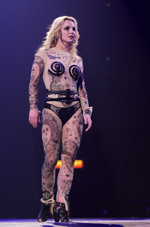 The-Circus-Starring-Britney-Spears_Vettri.Net-17.jpg