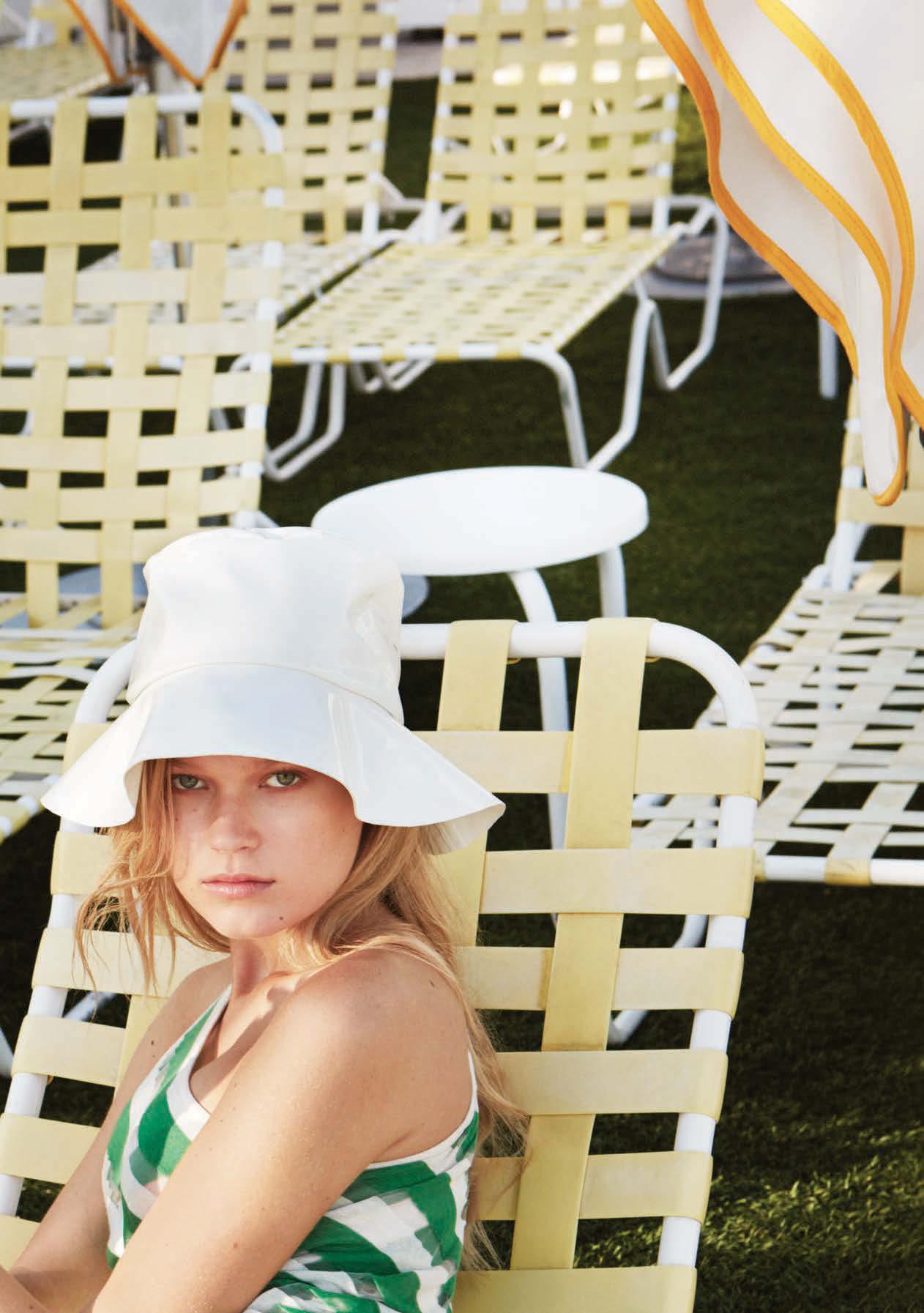 Miami, Damon Heath, Model, Photographer, New York Photography Agency, WiB, wib agency,  Photography Agency
