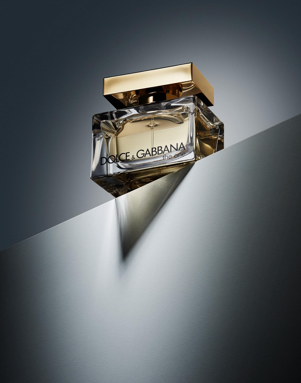 151008 Cosmetics Dolce Shelf.jpg