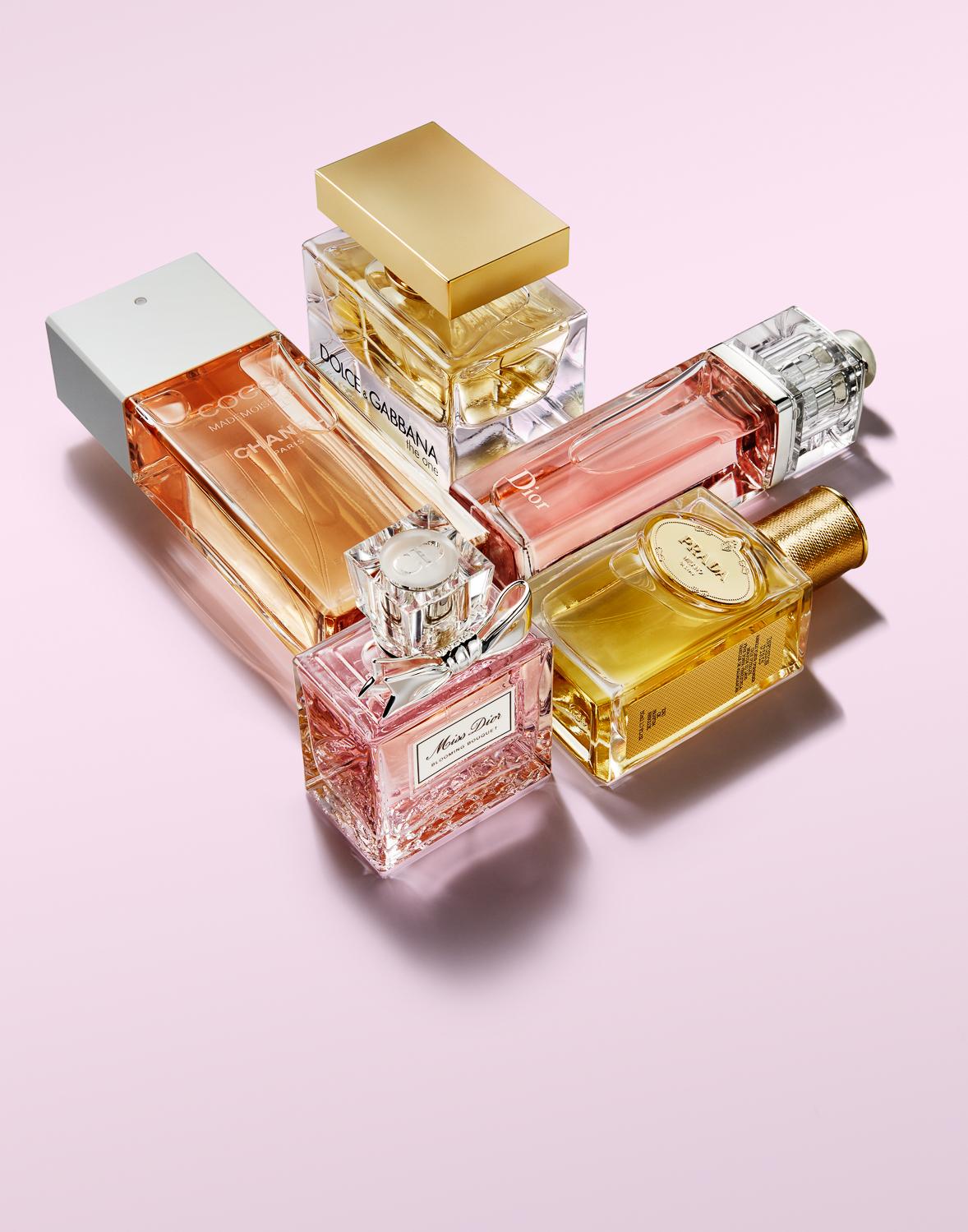 151008 Cosmetics Fragrance Group.jpg