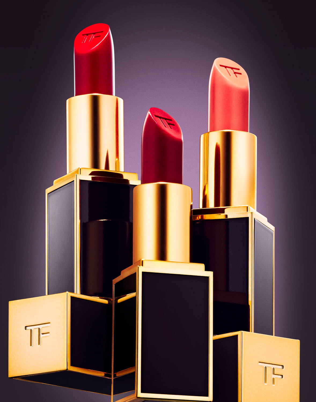 140521 Tom Ford Lipstick.jpg