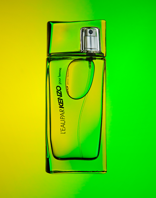 140503 Fragrance Kenzo.jpg