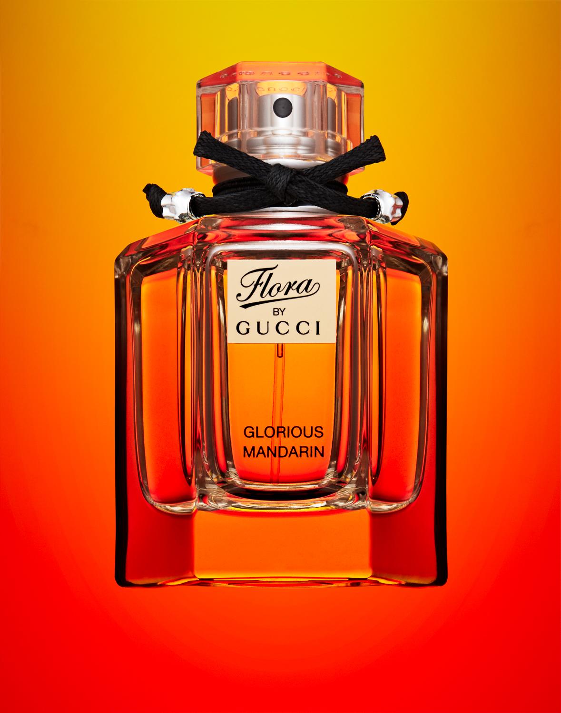 140503 Fragrance Gucci.jpg