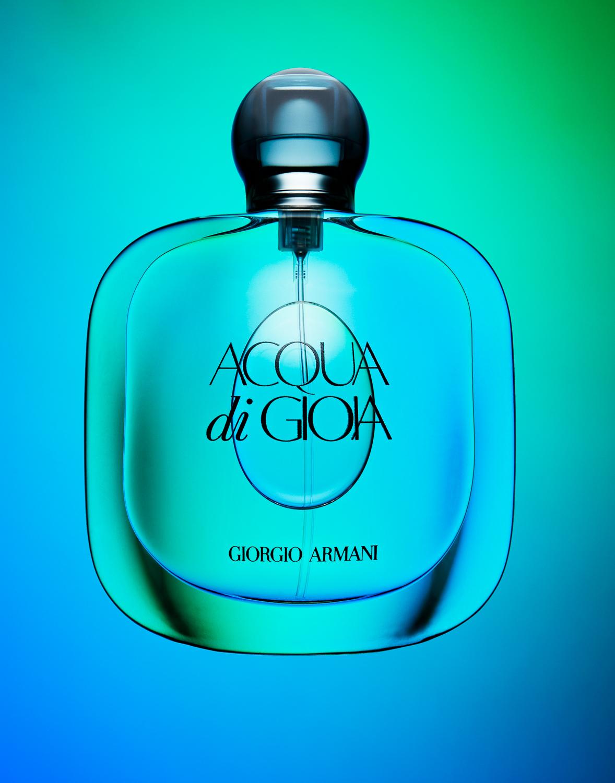 140503 Fragrance Acqua.jpg