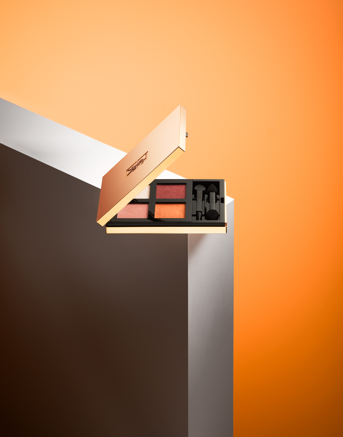 130903 P Cosmetics YSL Compact.jpg