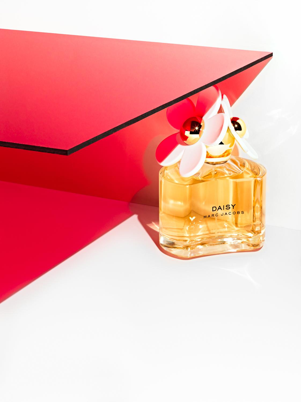 130116 P Fragrance MJacobs v2.jpg
