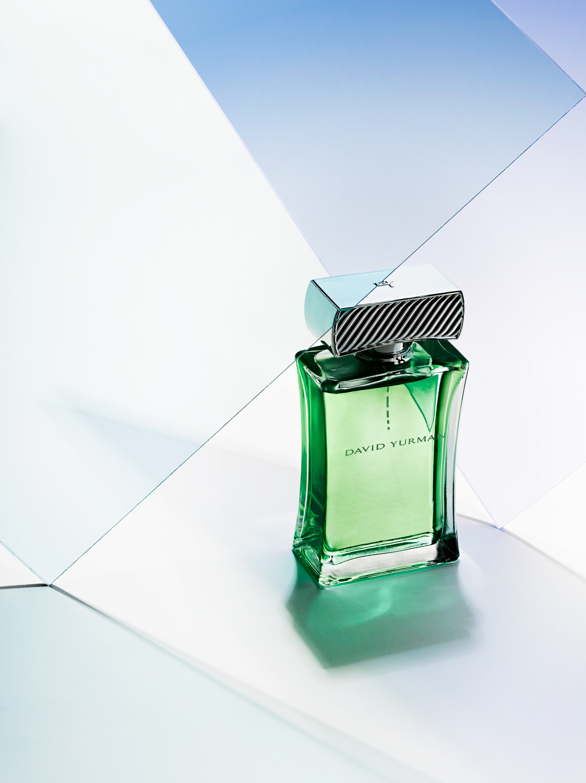 130116 P Fragrance DYurman v2.jpg