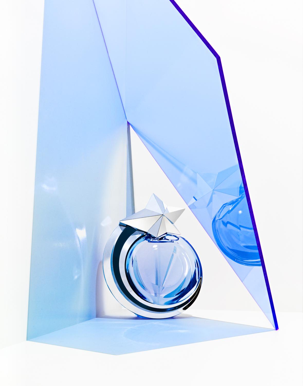 130116 P Fragrance Angel v3.jpg