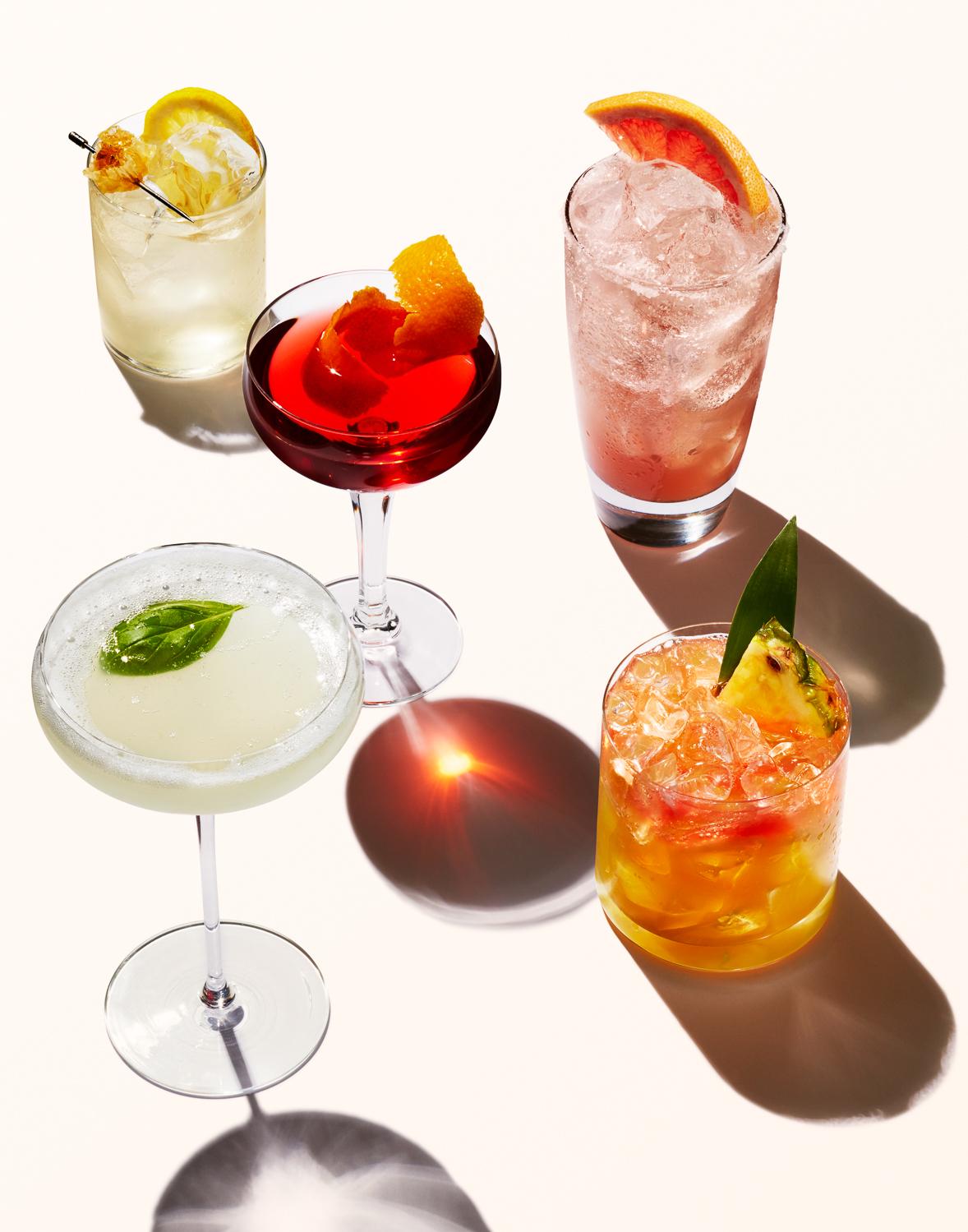 160513 Cocktails B.jpg
