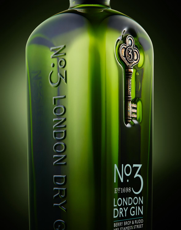 160311 No 3 Gin Detail.jpg