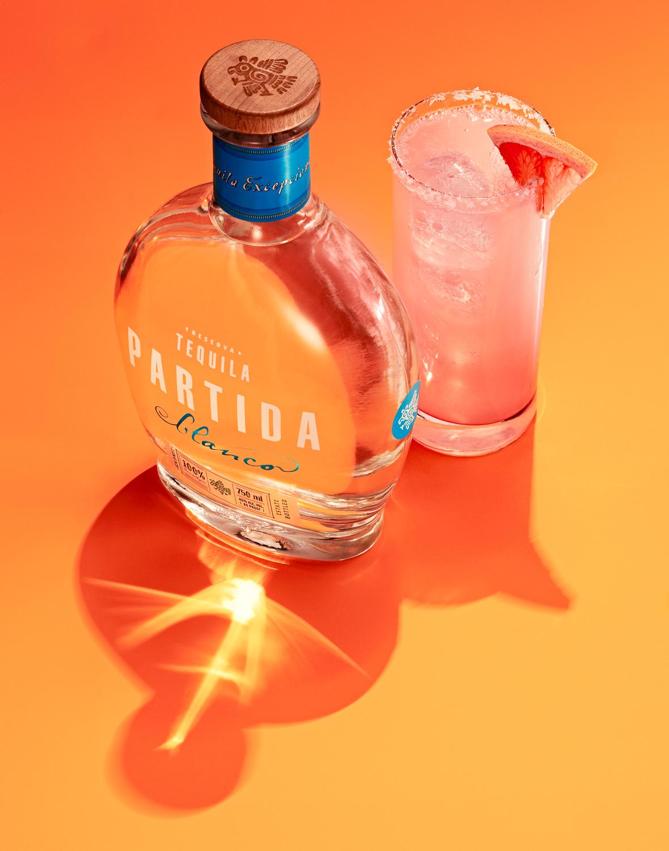 140406 Food Tequila.jpg
