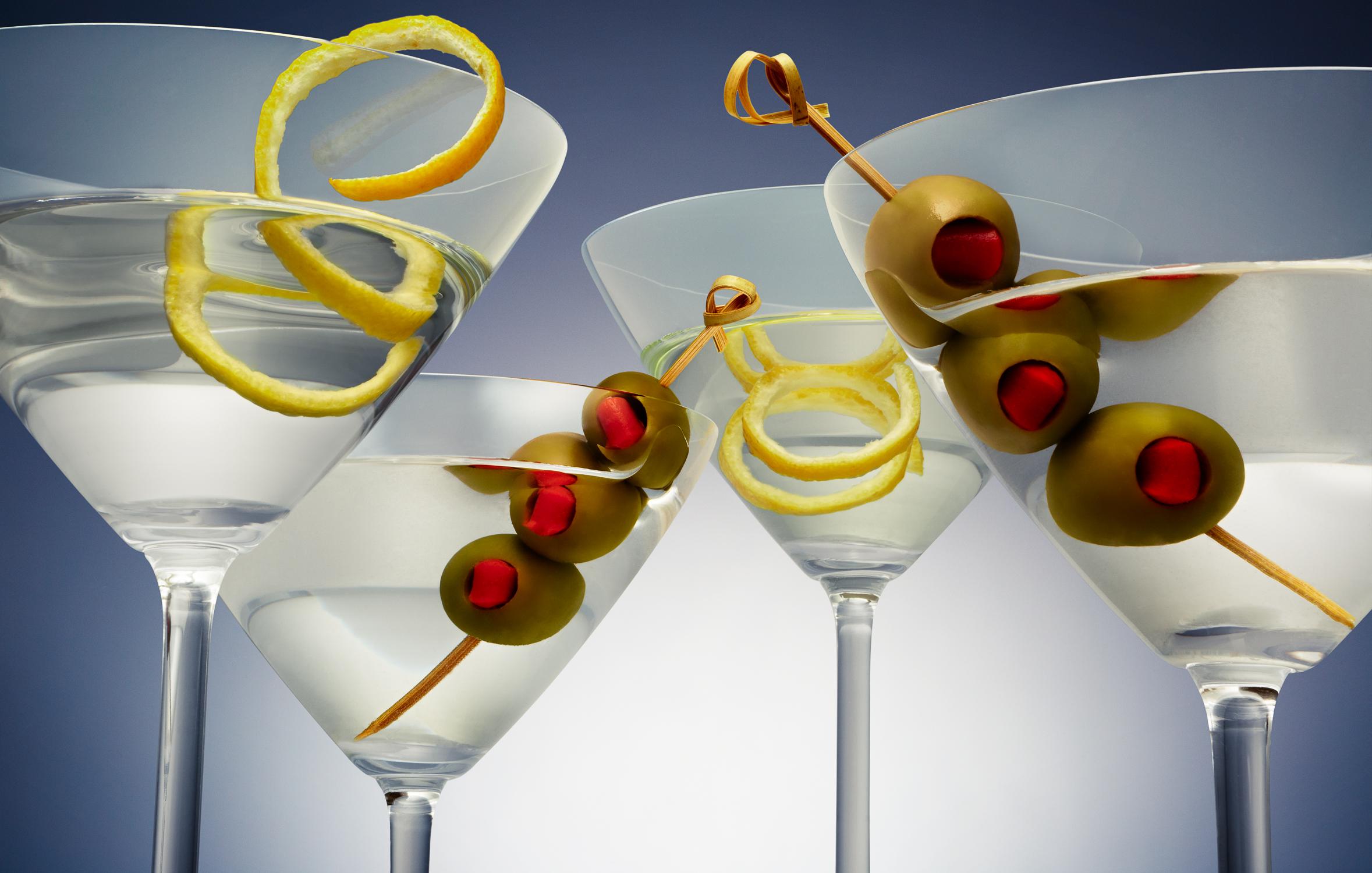 131025 Food Martinis.jpg