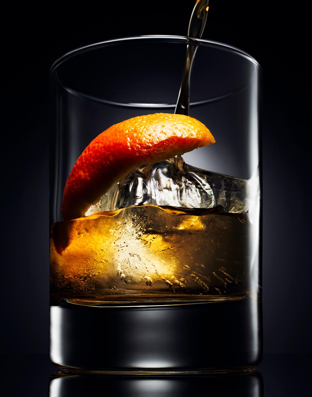 131004 Cocktails Whiskey.jpg