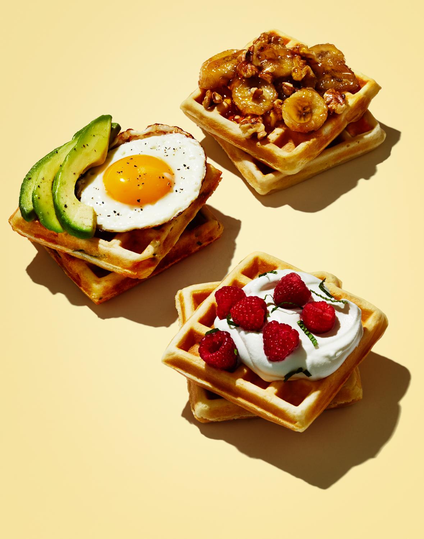 141204 Food Waffles.jpg