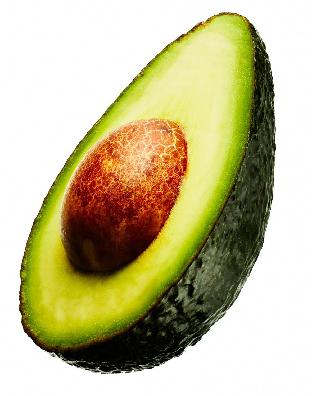 140709 Produce Avocado 159.jpg