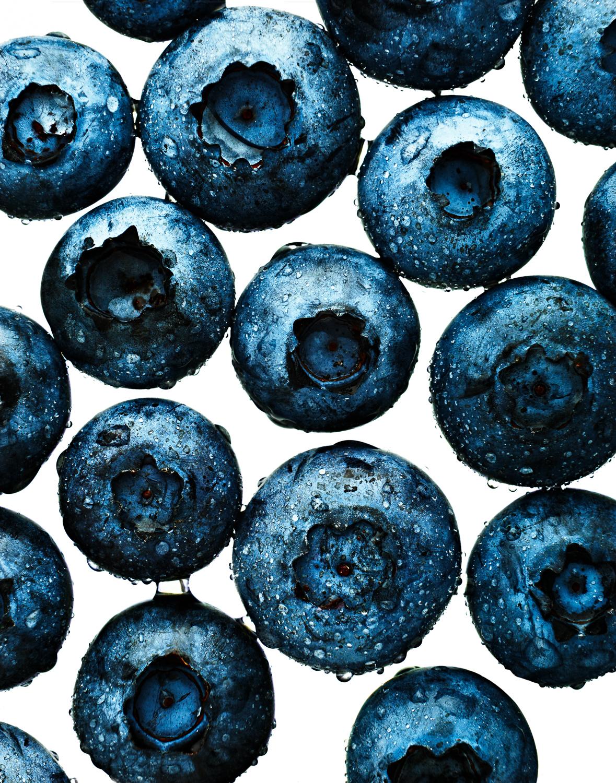 140709 Produce Blueberry 0084.jpg