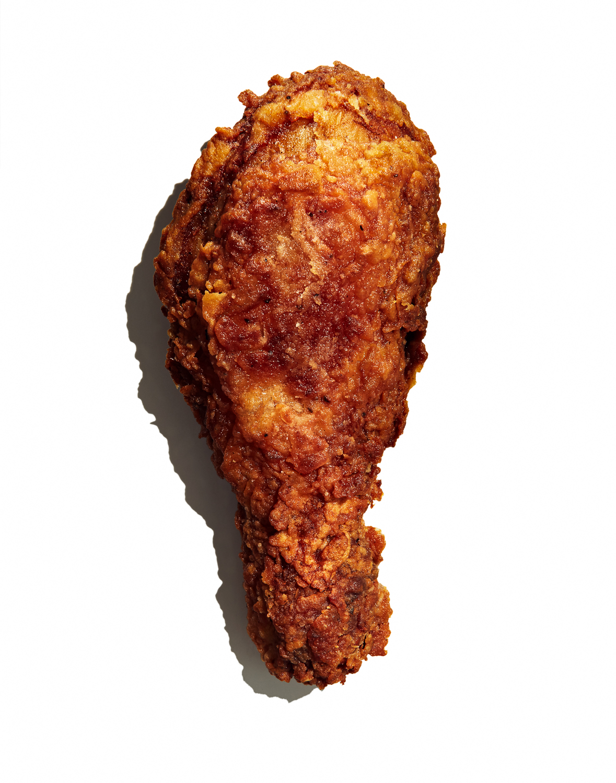 140123 Food Chicken Leg.jpg