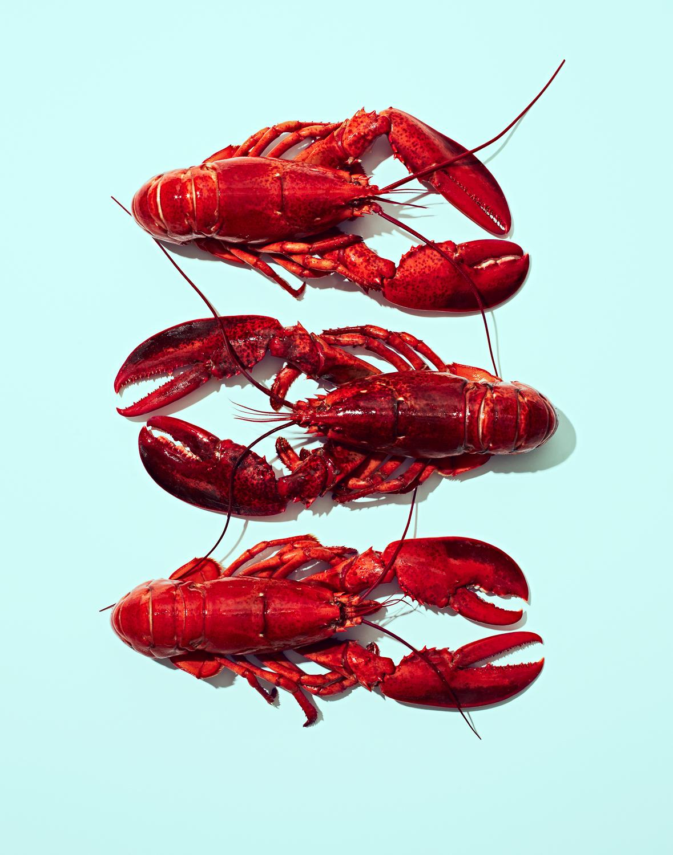 131208 Food Lobster A.jpg