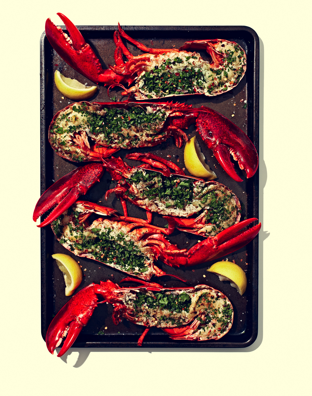 131208 Food Lobster B.jpg
