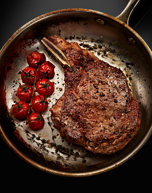 131025 Food Steak Cooked.jpg