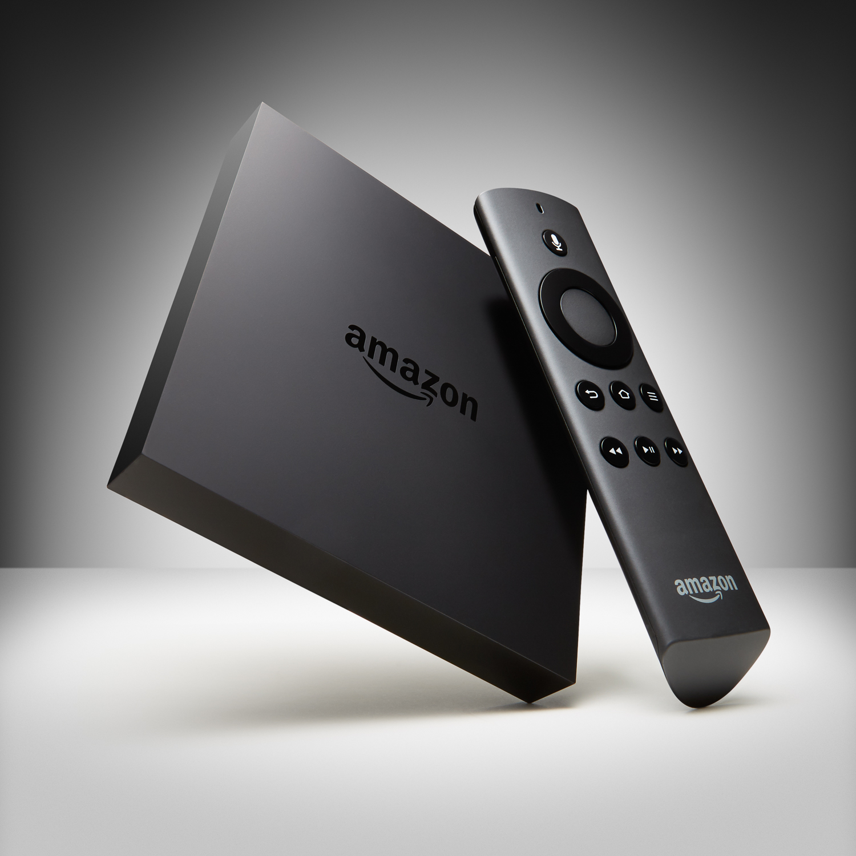 140912 PopMech Amazon Fire.jpg