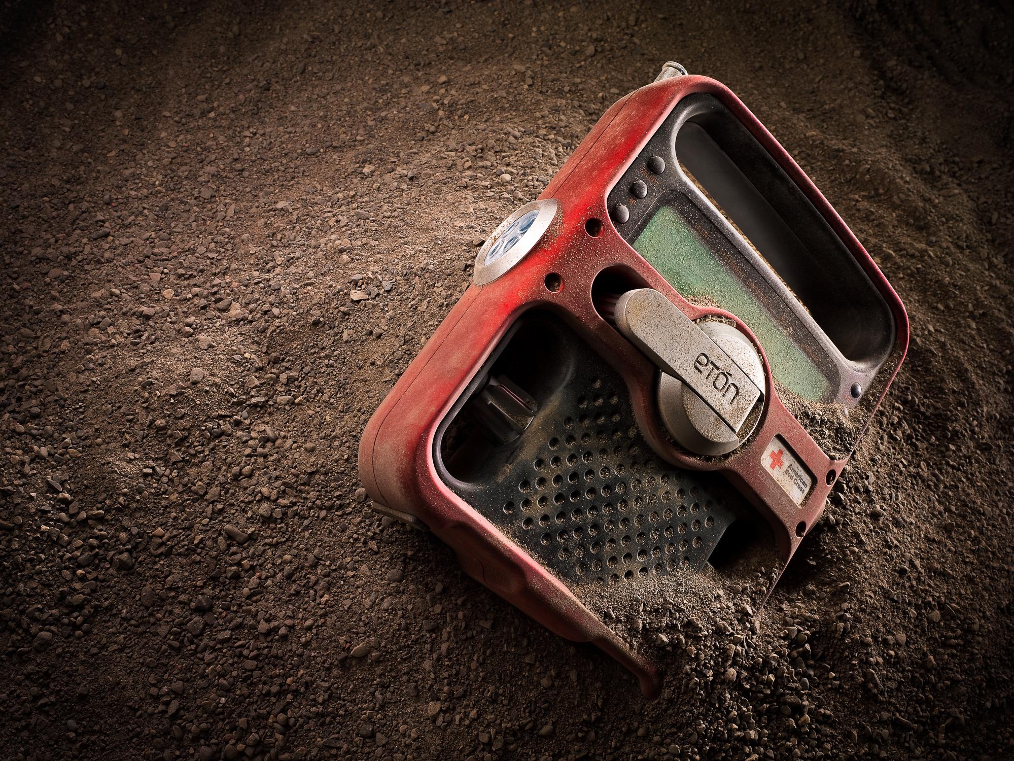 Radio_Sand.jpg