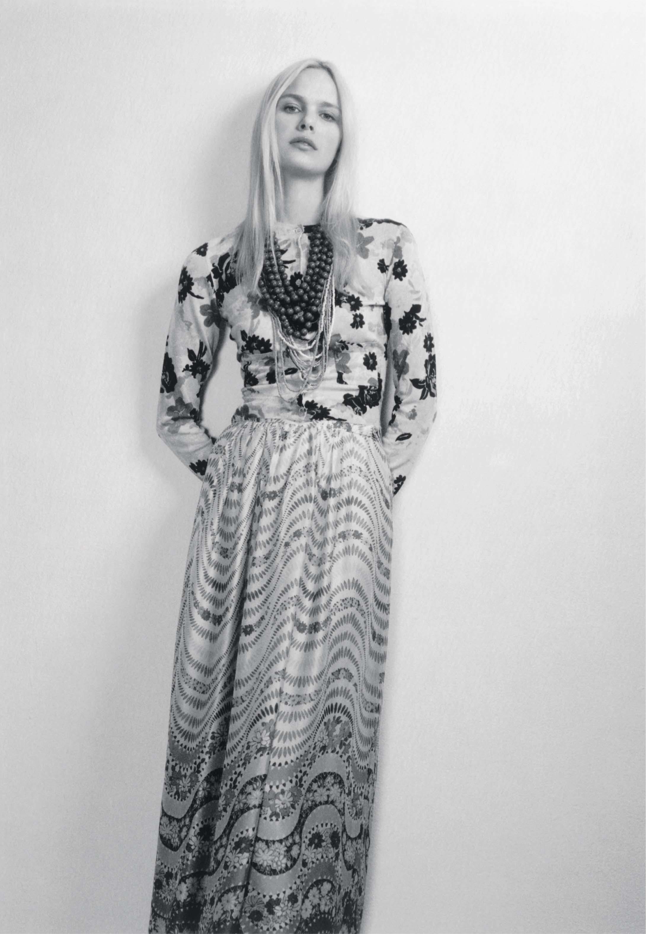 Damon Heath, Model, Photographer, New York Photography Agency, WiB, wib agency,  Photography Agency