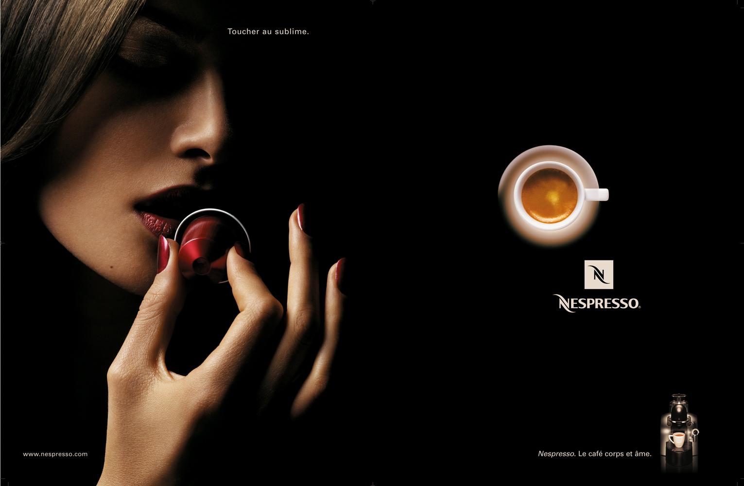 nespresso_bouche.jpg