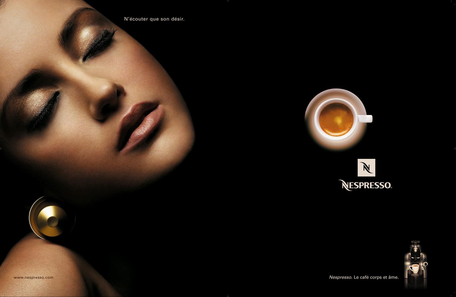nespresso_oreille.jpg