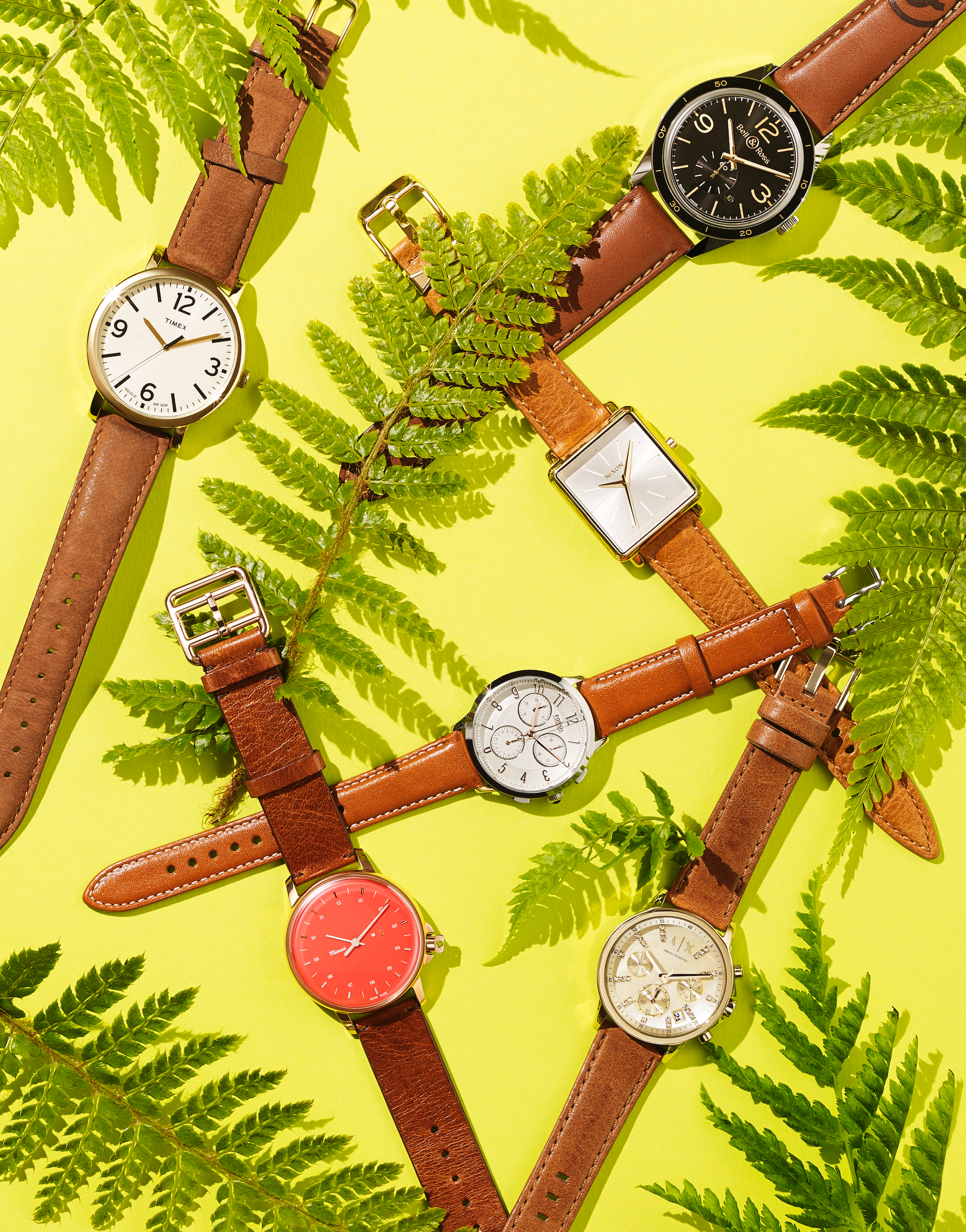 STY 70 TAN LEATHER WATCHES copy.jpg