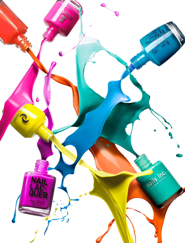 24_Stilllife_product_photographer_dennis_pedersen_beauty_cosmetics_makeup_fashion_advertising_creative.jpg