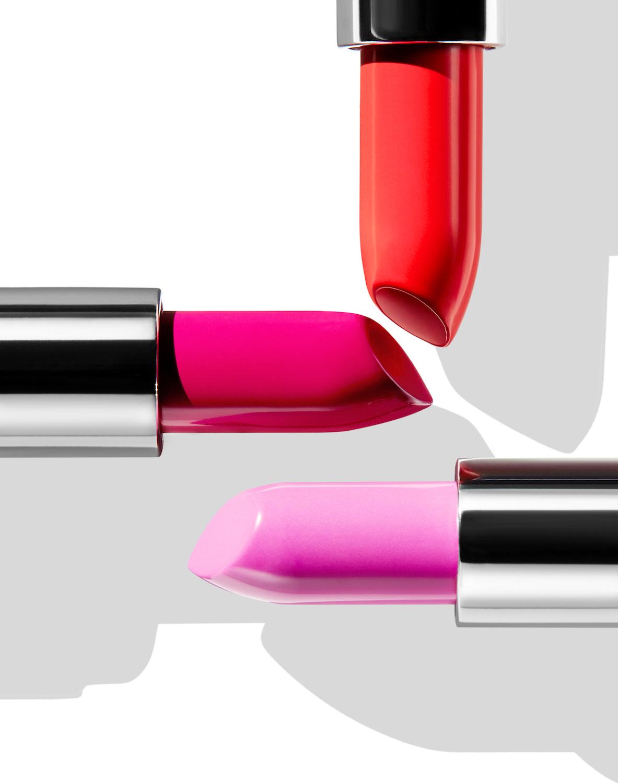 41_Stilllife_product_photographer_dennis_pedersen_beauty_cosmetics_makeup_fashion_advertising_creative.jpg