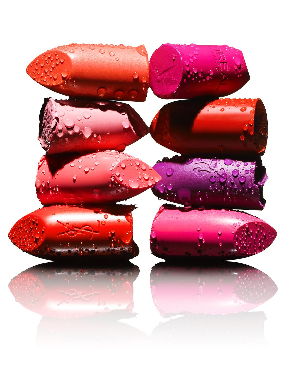 46_Stilllife_product_photographer_dennis_pedersen_beauty_cosmetics_makeup_fashion_advertising_creative.jpg