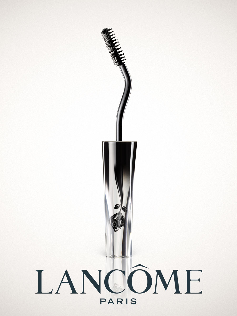 lancome_grandiose_04_2_cosmetic_nori_inoguchi_still_life_photographer_nyc.jpeg