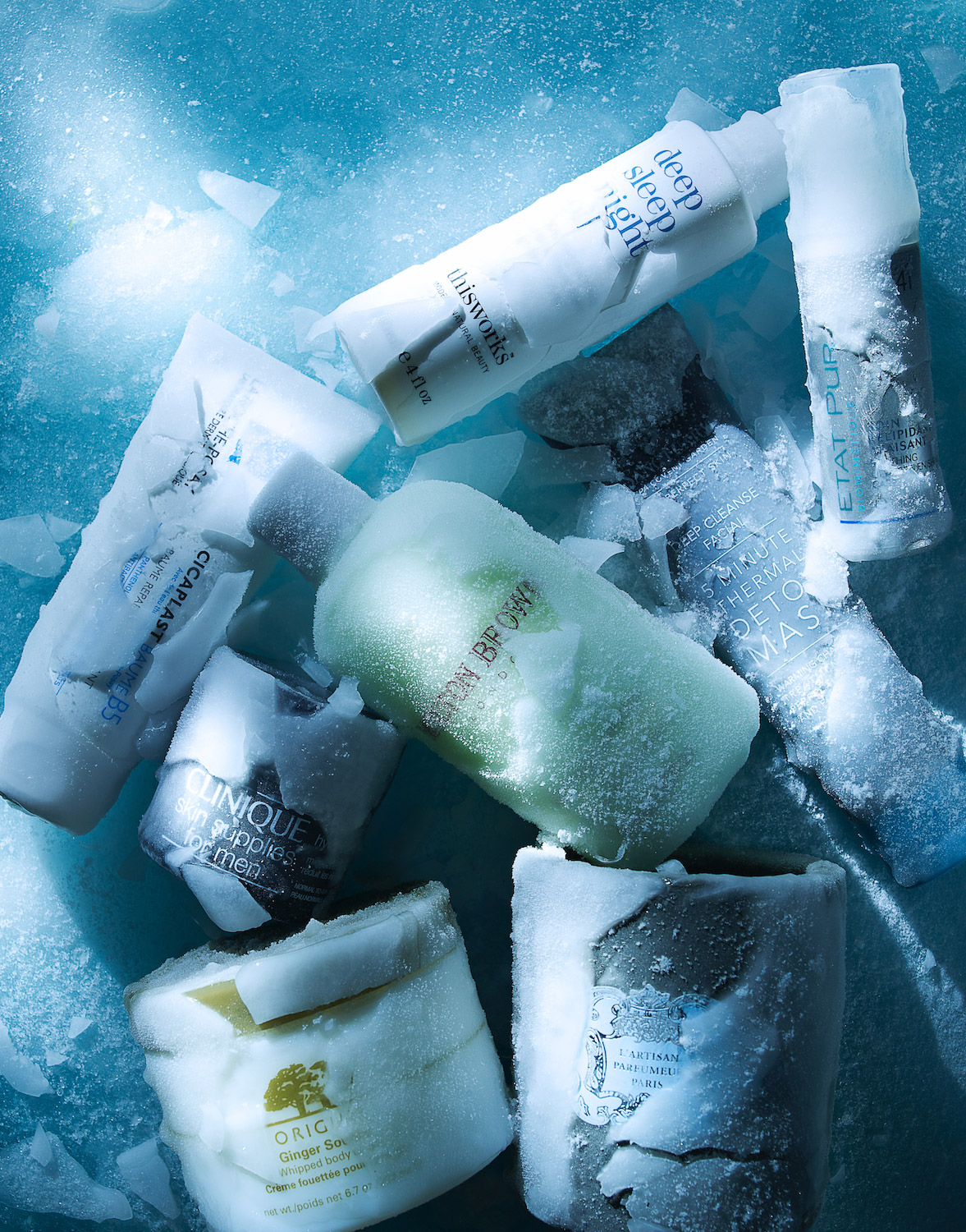 SL-19-021_Still_Life_Product_Photographer_Dennis_Pedersen_Beauty_Cosmetic_Liquid_Frozen_Ice_Cold_Advertising_Editorial_Creative_.jpg