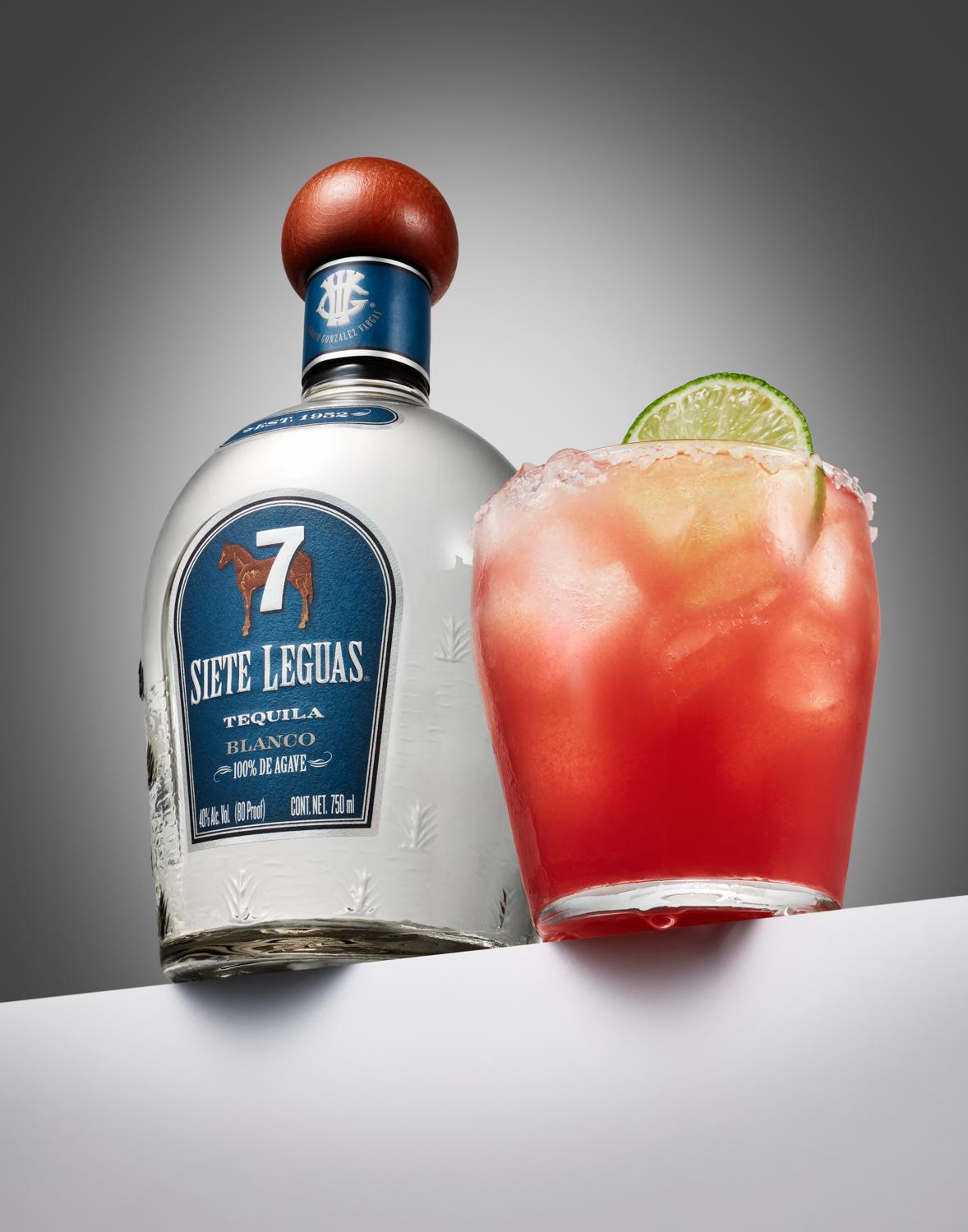 170620 Siete Leguas Tequila.jpg