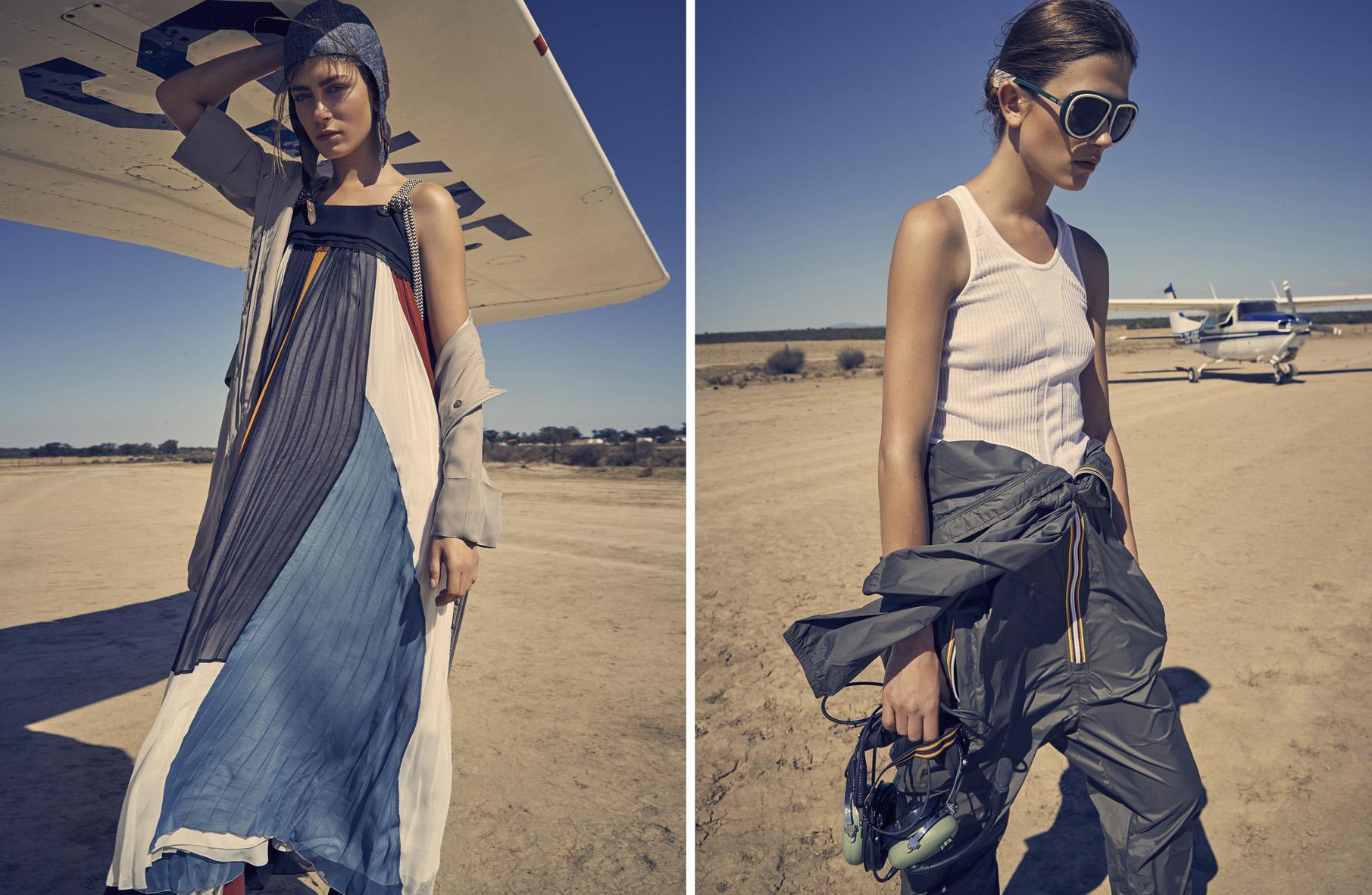 grazia_parachute2.jpg