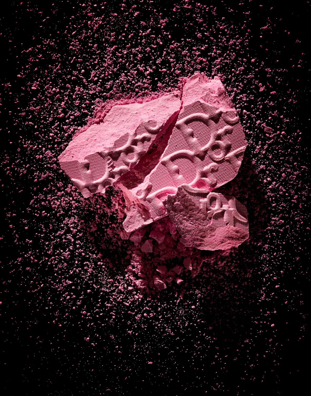 150629 Cosmetics Dior Powder 055.jpg