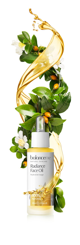 002_Still_Life_Product_Photographer_Dennis_Pedersen_Beauty_Cosmetic_Liquid_Advertising_Editorial_Creative_.jpg