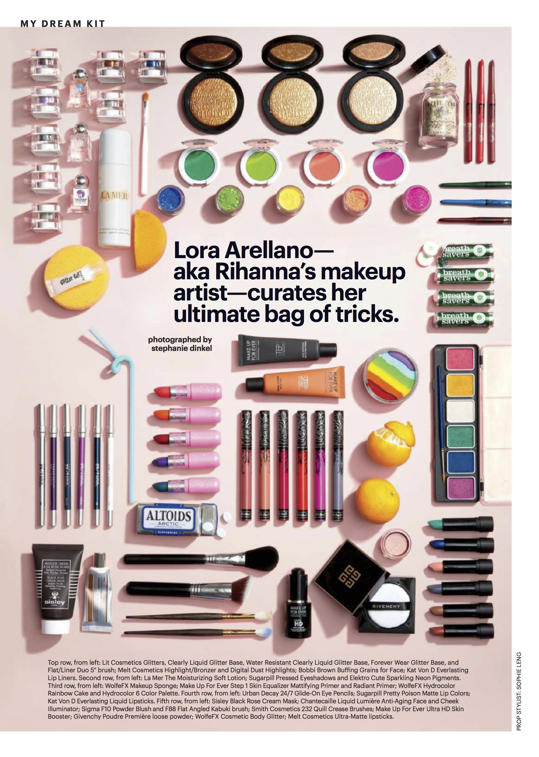 Allure_USA__September_2017.jpg